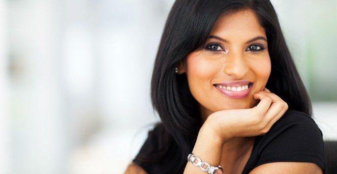 Cosmetic Benefits of BOTOX®